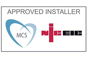 MCS Approved Installers North Devon