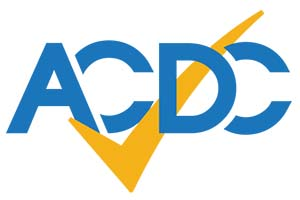 ACDC Approved Installers North Devon
