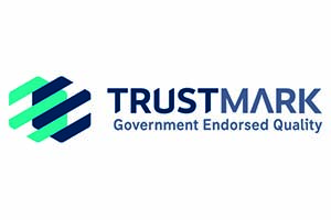 Trustmark Approved Electricians North Devon